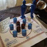 Magico rito del benessere