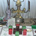 Magico rituale per l'amore