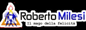 mago Roberto